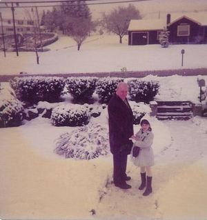 Grampa_and_me