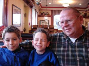 Grandpa_bill_boys