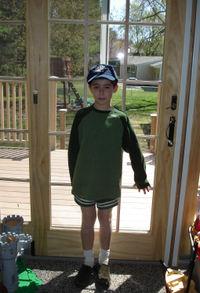Green_shorts