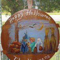 Halloween_sign