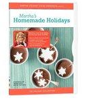 Handmade_holidays