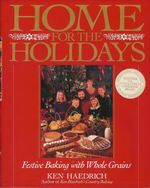 Home_for_the_holidays_3