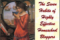 Homeschool_bloggers
