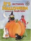 Its_halloween