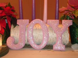 Joy_craft2