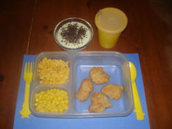 Kid_cuisine4