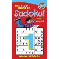 Kids_book_of_sudoku