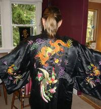 Kimono_1