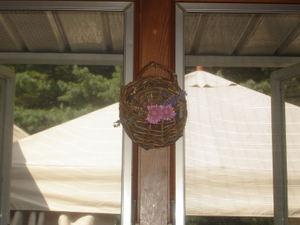 Kitchen_flowers