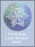 Late_winter_5