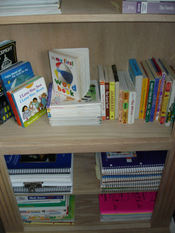 Learning_space_shelves