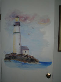 Lighthouse_door_1