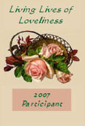Lives_of_loveliness_logo_200612_11