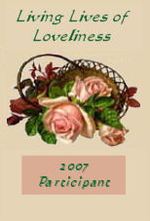Lives_of_loveliness_logo_200612_2