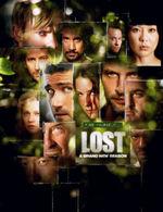 Lost_season_3