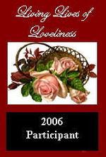 Loveliness_logo_1