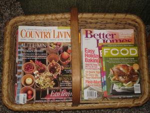 Magazine_basket