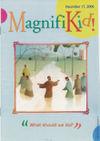Magnifikid_1