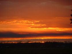 Marcies_sunset