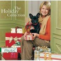 Martha_stewart_music