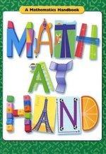 Math_at_hand_2