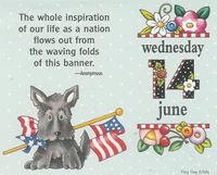Me_flag_day
