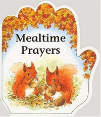 Mealtime_prayers