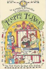 Merry_mixes_1