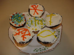 Most_holy_name_cupcakes