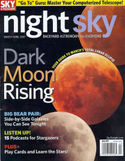 Night_sky2