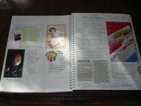 Notebook1_1