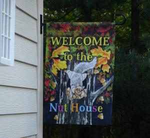 Nut_house_1