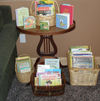 Oval_table_books_1