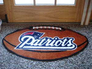 Patriots_rug