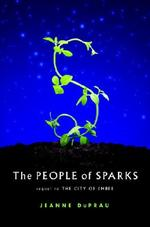 People_of_sparks