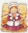 Pilgrim_girl_1