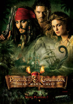 Pirates_2