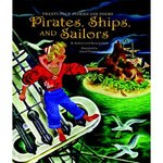 Pirates_ships_and_sailors