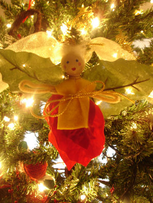 Poinsettia_fairy