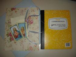 Prayer_journal_materials