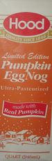 Pumpkin_eggnog_1