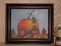 Pumpkin_painting