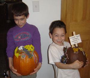 Pumpkins_for_fair_1