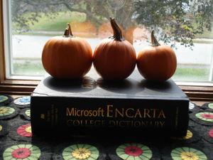 Pumpkins_in_window