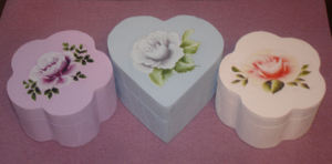 Rosary_boxes1_2