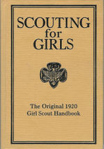 Scouting_for_girls_1