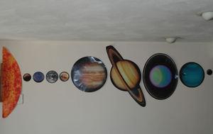 Solar_system2