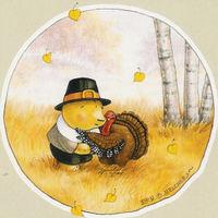 Thanksgiving_card