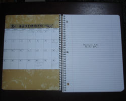 Thanksgiving_planner2_1