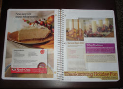 Thanksgiving_planner3_1